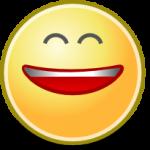 face-smile-big-22