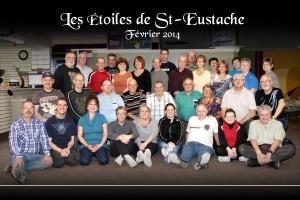 site Étoiles de St-Eustache Février 2014