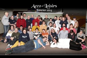 site Acco Mars 2014