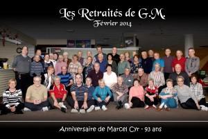 site Retraités GM Février 2014