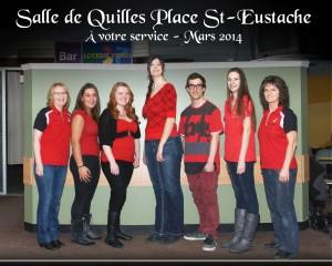 site salle de quilles Mars 2014 copy